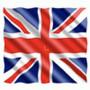 Переходник для розеток в Великобритании