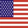 Переходник для розеток в США