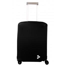 "Чехол для чемодана ""Just in Black"" S"