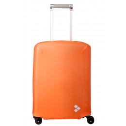"""Чехол для чемодана """"Just in Orange"""" S"""