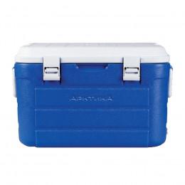 Изотермический контейнер Арктика 30 литров синий