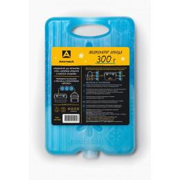 Аккумулятор холода (Заменитель льда) Арктика 300 мл