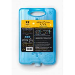 Аккумулятор холода (Заменитель льда) Арктика 500 мл