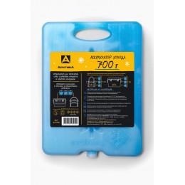 Аккумулятор холода (Заменитель льда) Арктика 700 мл