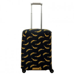 "Чехол для чемодана ""Banana Republic"" S"