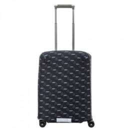"Чехол для чемодана ""Valmont"" S"