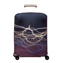 "Чехол для чемодана ""inMotion"" S"