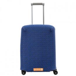 "Чехол для чемодана ""Magnet"" S"