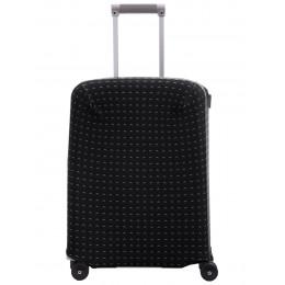 "Чехол для чемодана ""Aspero"" S"