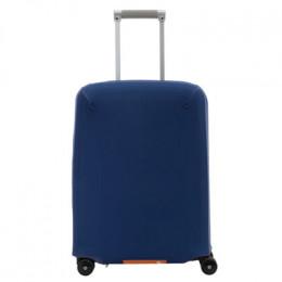 "Чехол для чемодана ""Royal Blue"" S"