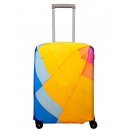 "Чехол для чемодана ""Aerostat"" S"