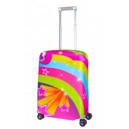 "Чехол для чемодана ""Lucy"" S"
