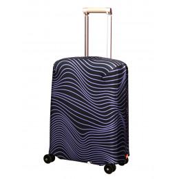 "Чехол для чемодана ""Olas"" S"