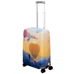 """Чехол для чемодана """"Bristol"""" S"""