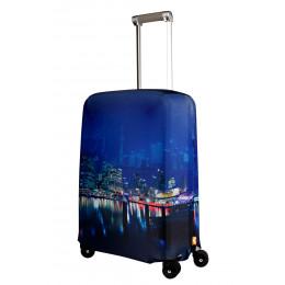 "Чехол для чемодана ""Voyager"" S"