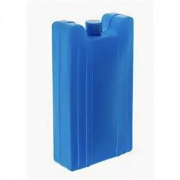 Аккумулятор холода (Заменитель льда) Flyandtrip 350 мл