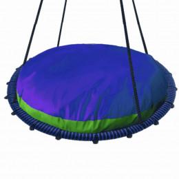 Подушка для качелей-гнездо Baby-Grad 80
