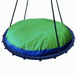Подушка для качелей-гнездо Baby-Grad 115
