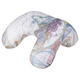 Подушка Nap Pillow мемо Atlas RTM-SP-NAP-ATLAS