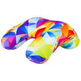 Подушка Nap Pillow мемо Fable RTM-SP-NAP-FABLE