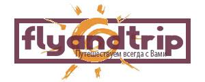 Flyandtrip.ru